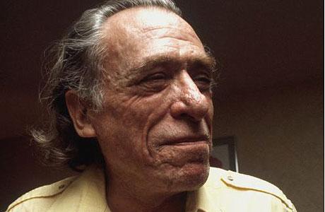 Charles Bukowski'nin Hayatı ve Eserleri