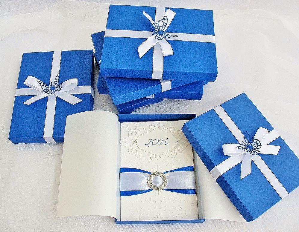 картинки для пригласительных на свадьбу в голубом цвете решила