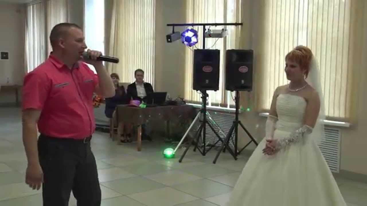 Музыкальное поздравление на свадьбу сестре, мартом поздравления