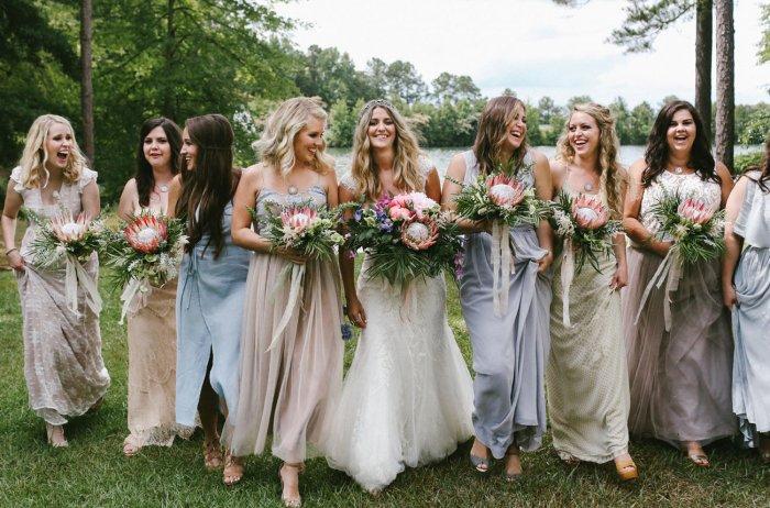 поздравление с днем свадьбы для подружки невесты вид покрытия появился