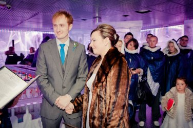 wedding-in-ice-bar-2