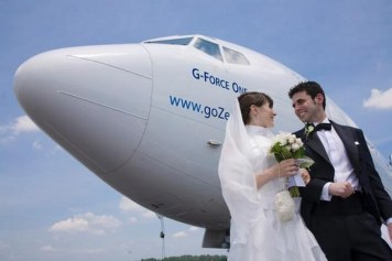 zero-gravity-wedding-2