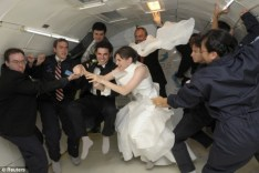 zero-gravity-wedding-5