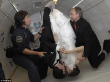 zero-gravity-wedding-6