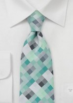 mens-style-mint-wedding-13