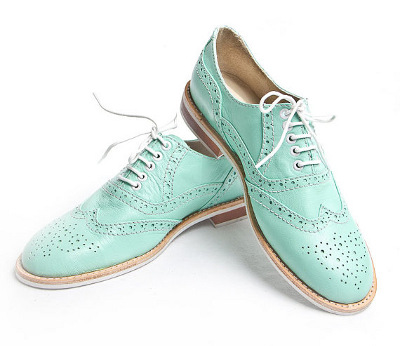 mens-style-mint-wedding-14