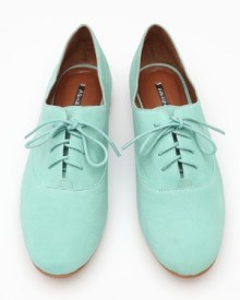 mens-style-mint-wedding-15