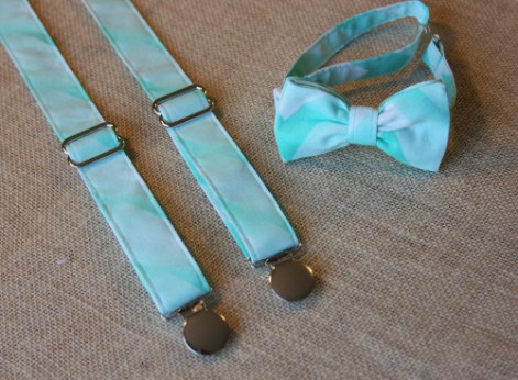 mens-style-mint-wedding-21