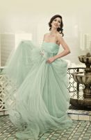 mint-color-wedding-dress-1