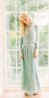 mint-color-wedding-dress-2