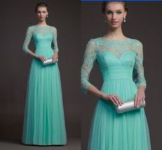 mint-color-wedding-dress-6