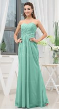 mint-color-wedding-dress-7