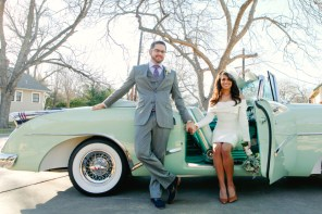 mint-wedding-car-9