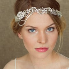 wedding-hair-chain-3