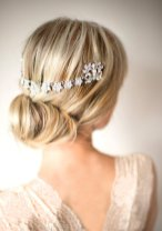 wedding-hair-chain-8