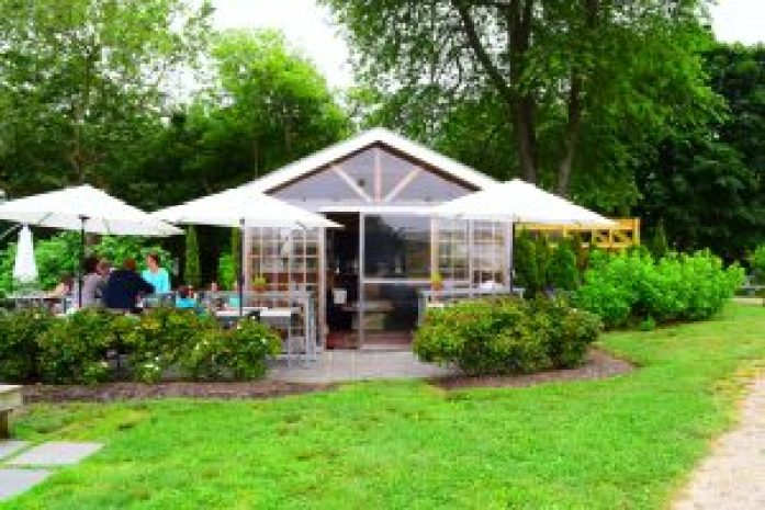 Mattebella Vineyard Long Island Wineries North Fork Blog Photography Guide to a weekend in LI New York