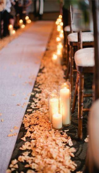 wedding-ideas-candles-1-02242015-ky