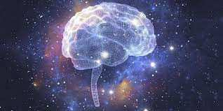 Šta je to Boltzmannov mozak?