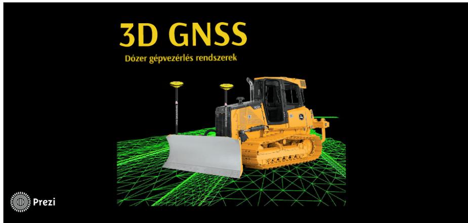 3d-gnss