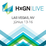 190x190_hxgnlive2017_location