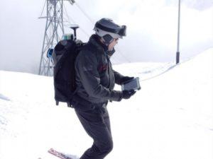 ski-300x225