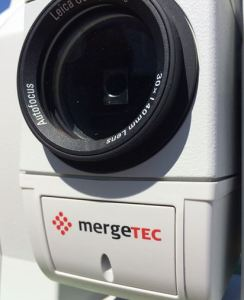 mergeTEC_3