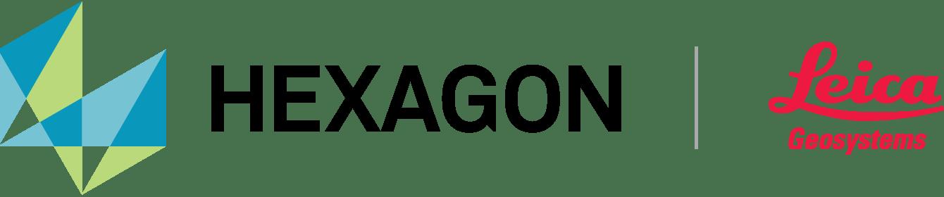 Leica Geosystems Magyarország