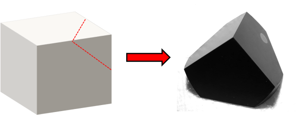 cube-prism
