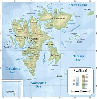 Svalbard_topo_map