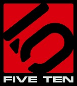 Five Ten Shoe Logo