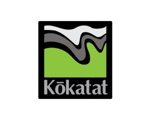 KOKATAT-WAVE thumbnail