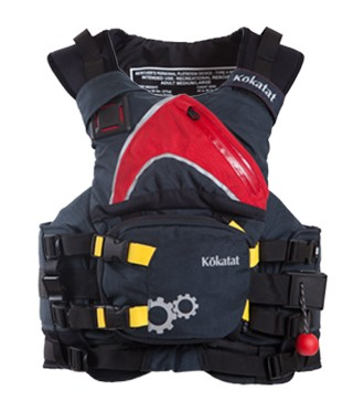 centurion-pfd-coal-small