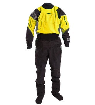 idol-drysuit-yellow-small