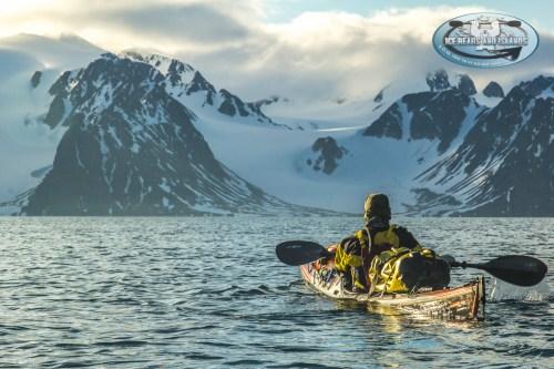 (C)Icebearsandislands-0341