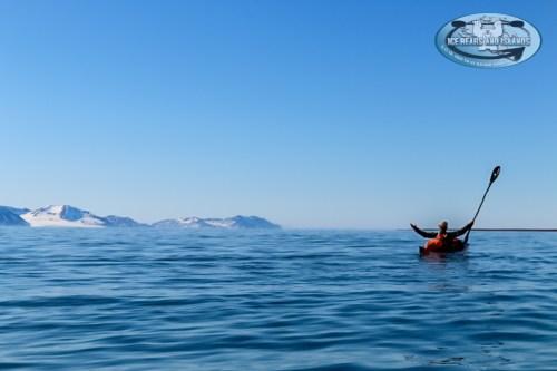 (C)Icebearsandislands-6879