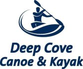 deep-cove-canoe-and-kayak