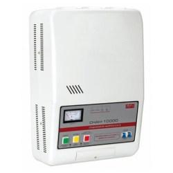 СНАН-10000 стабилизатор напряжения мощностью 10000 VA