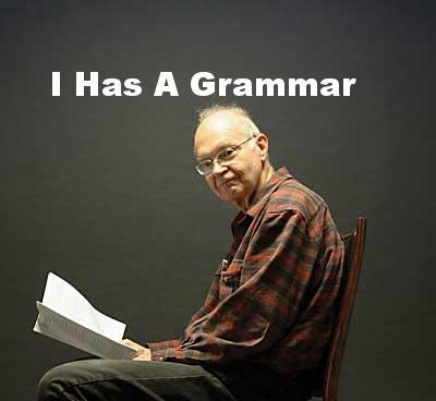 https://i1.wp.com/svana.org/sjh/images/various/knuth_don_has_a_grammar.jpg