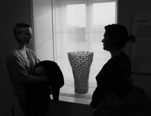 Elin Sjöös keramik