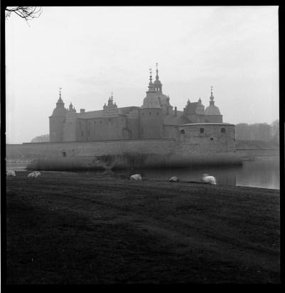 slott2