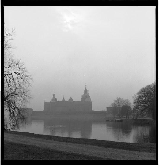 slottet1