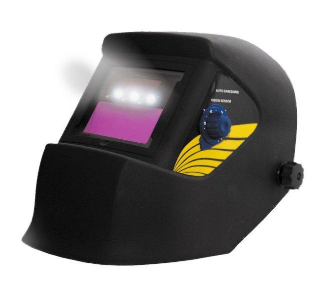 маска хамелеон wh 4404 new vita с led подсветкой комплект стёкол 2 наружных и 1 внутреннееforweb_enl