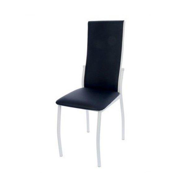 стул кухонный Шанхай на металлокаркасе Сварка Люкс MSC148