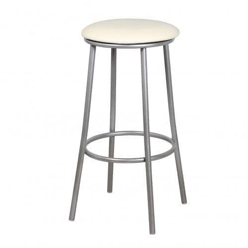 стул барный металлический Сварка Люкс