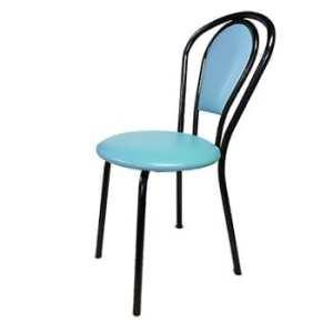 Металлические стулья Сварка Люкс