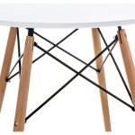 stol_table_t_06_90_11251_1000_700_1_0_53326