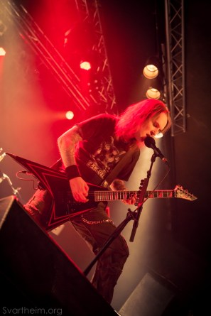 childrenofbodom_05