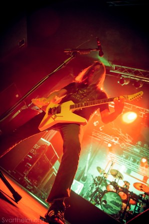 childrenofbodom_07