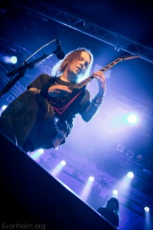 childrenofbodom_09