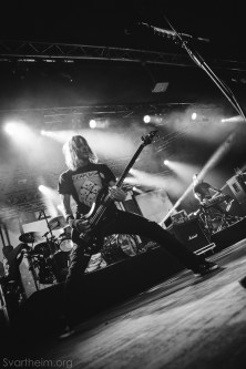 childrenofbodom_11
